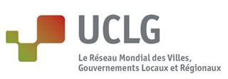 Accueil - Le Réseau Mondial des Villes, Gouvernements Locaux et Régionaux