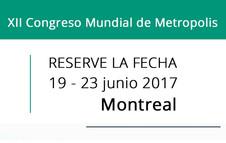 http://www.metropolis.org/agenda/12th-metropolis-world-congress