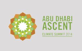 Abu Dhabi Ascent