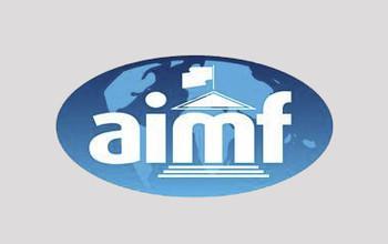 Assemblée générale de l'AIMF