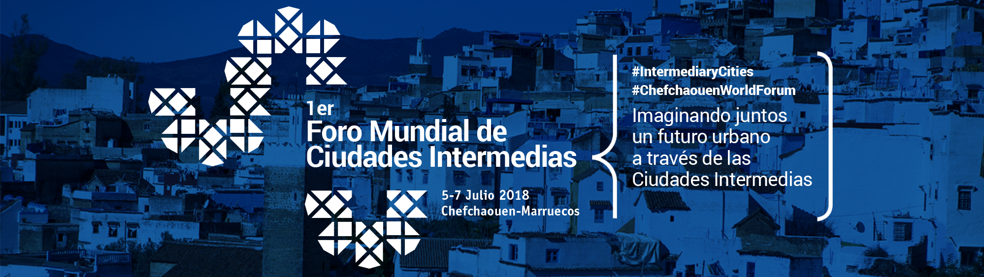 intermediary cities 2018