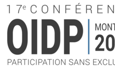 OIDP Conference