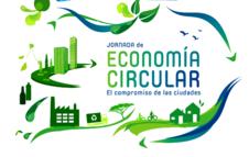 Jornada de Economía Circular
