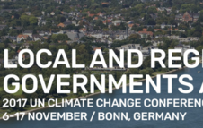 Leaders' Summit at COP23