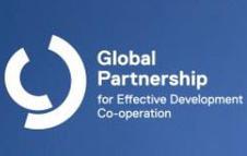 Global Partnership for Effective Development Cooperation