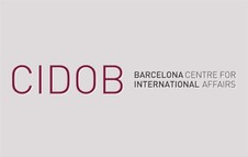 Global cities, local solutions (CIDOB)