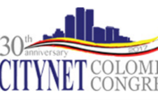 CityNet Congress