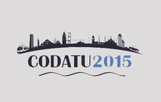 CODATU XVI Conference