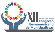 Congreso iberoamericano municipalistas