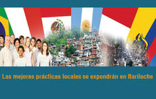 Congreso Internacional en planificación y gestión de políticas de seguridad pública