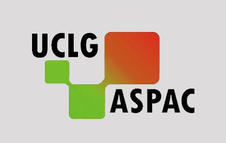 UCLG ASPAC ExBu & International Conference on Local Governments' Strategies in the Age of Globalization
