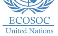 ECOSOC 2017 Integration Segment