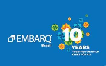 EMBARQ Brasil Mayors Summit