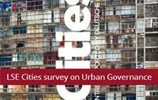 survey on Urban Governance