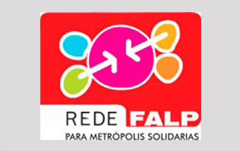 Red FALP