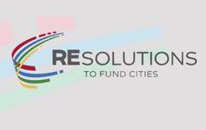 Financing urban development European conference