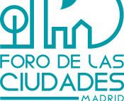 Foro de Ciudades Ifema Madrid