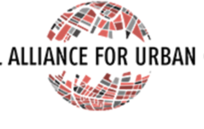 global alliance for urban crisis