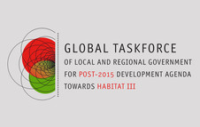 Mobilizing local finance to implement the post-2015 development agenda