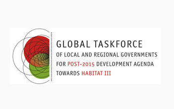 Global Taskforce