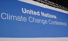 UNFCCC COP 20: Lima Climate Change Conference