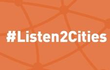 Listen2Cities