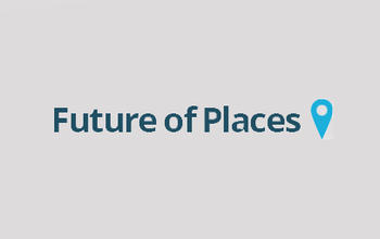 3rd Future of Places conference