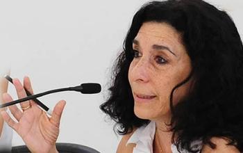Mónica Bifarello