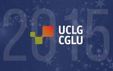 ¡Es el momento de transformar nuestras ciudades y territorios mirando más allá de 2015!