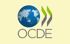 Forum Mondial de l'OCDE sur le développement 2014