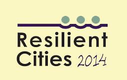 5th Global Forum on Urban Resilience & Adaptation