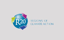 World Summit of Regions for Climate