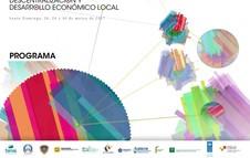 Seminario Regional sobre Descentralización y Desarrollo Económico Local