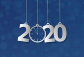 What should CIB's priorities be in 2020? Join the consultation on the work plan of next year!