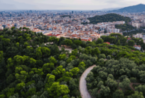 """Barcelona has published a methodological guide that shares the City's experience towards becoming a """"human rights city"""""""