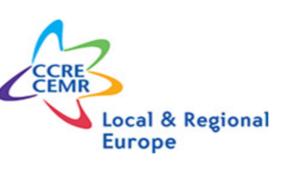 CEMR-CCRE Bulletin juin