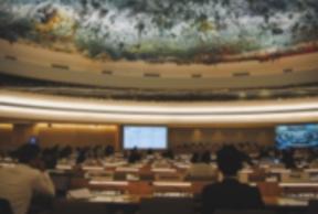 Gobiernos locales y derechos humanos: Diálogo con Naciones Unidas y debate sobre la contribución de la Comisión en el Congreso Mundial de CGLU