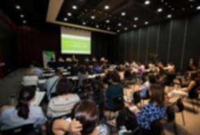7ème édition du Forum Mondial des Villes pour les droits humains