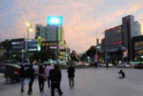 Sobre la próxima edición del Foro Mundial de Ciudades por los Derechos Humanos (WHRCF)