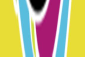 1er Forum international des mobilités créatives