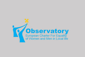 European Charter on equality of women and men in local life