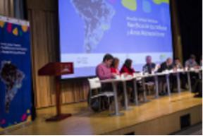 Planificación Estratégica se reunió en Buenos Aires