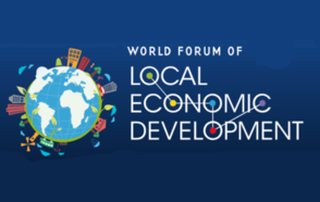 5th World Forum on Local Economic Development