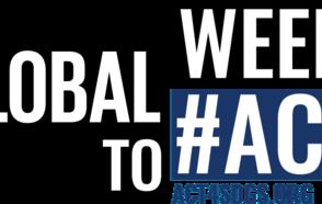 Global Week to Act4SDGs