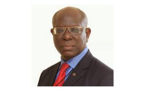 The municipal movement mourns the loss of Dr. Alioune Badiane