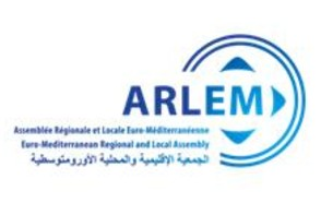 9th plenary session of the Euro-Mediterranean Regional and Local Assembly (ARLEM)