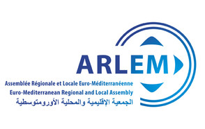 10th plenary session of the Euro-Mediterranean Regional and Local Assembly (ARLEM)