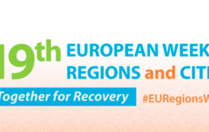 European Week of Regions and Cities