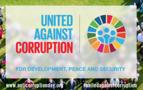 On the occasion of the International Anti-Corruption Day the UCLG World Council adopts the Hangzhou Statement