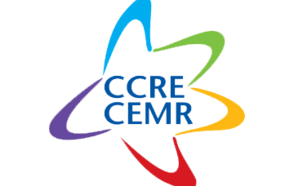 CEMR's Annual Retreat